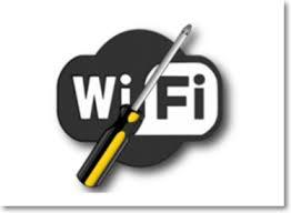 Принцип работы спутникового тв, передача сигнала